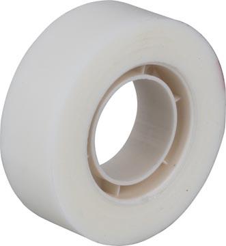 Pergamy plakband invisible
