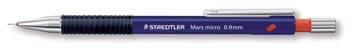Staedtler vulpotlood Mars Micro 775 voor potloodstiften: 0,9 mm