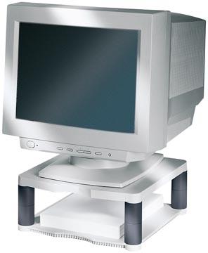Fellowes beeldschermhouder Premium Monitor Riser