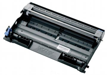 Brother tambour, 12.000 pages, OEM DR-2005, noir