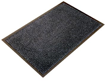 Floortex deurmat Doortex Ultimat, ft 90 x 150 cm
